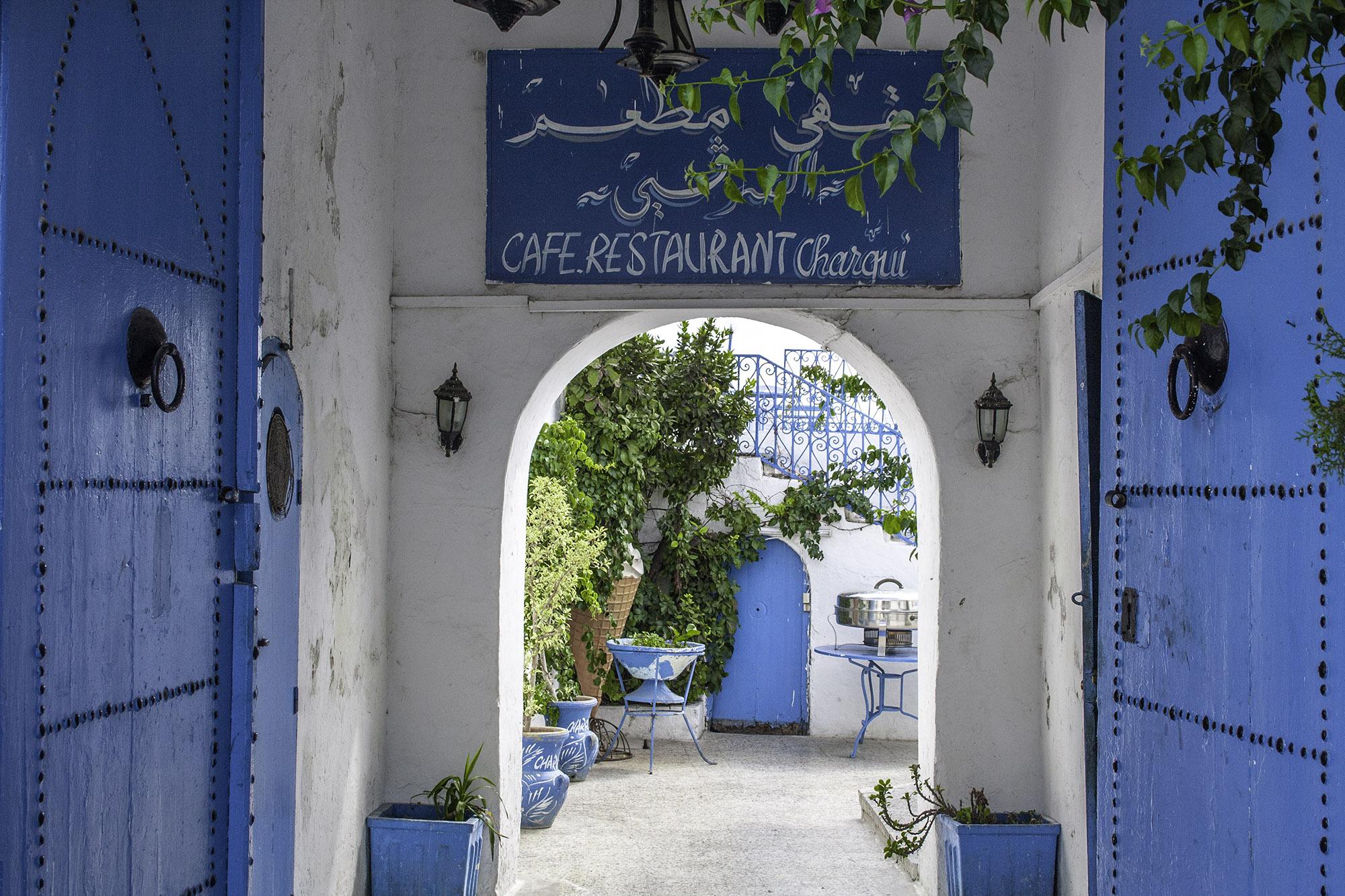 tunesie1.jpg