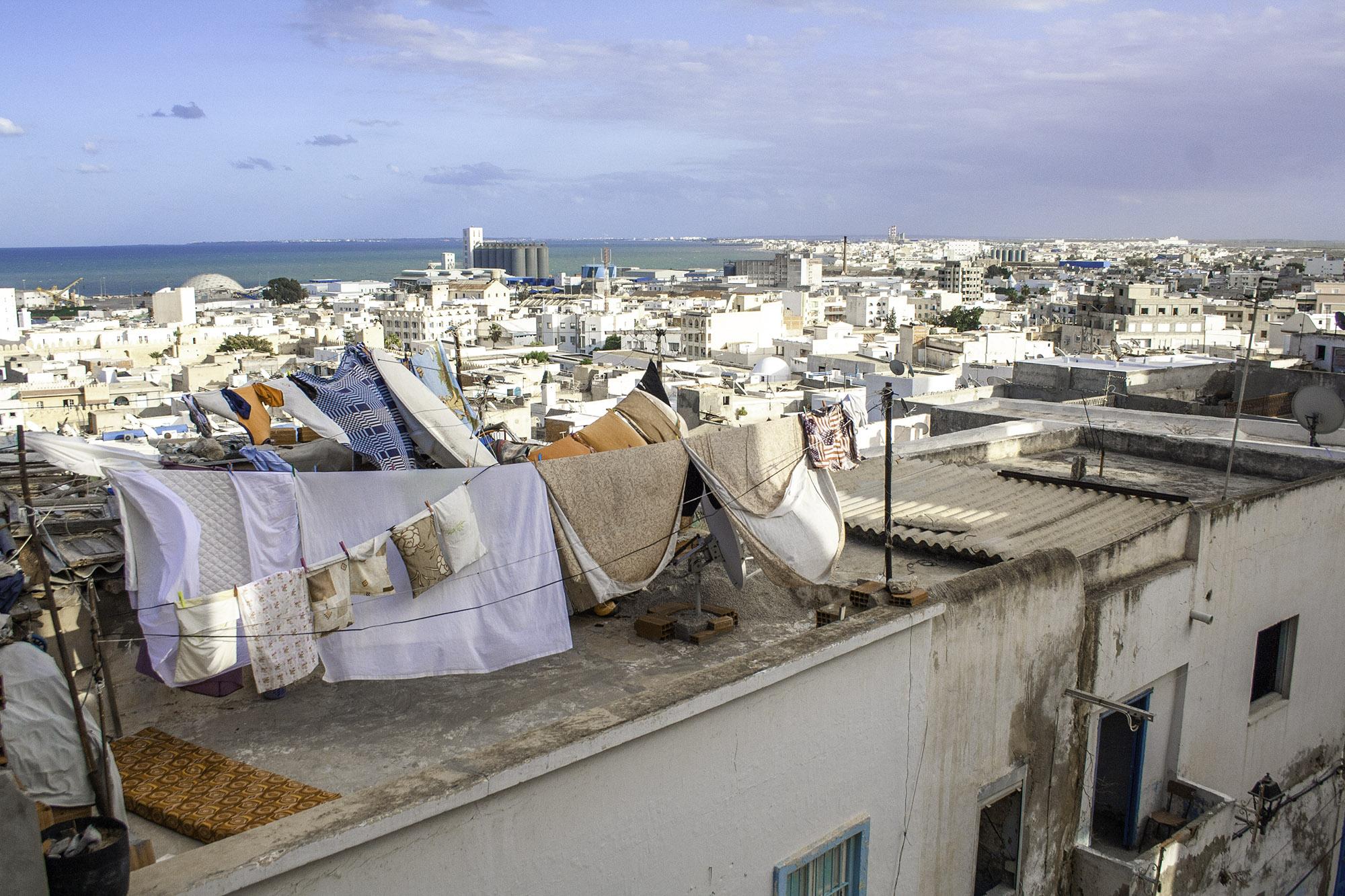 tunesie6.jpg