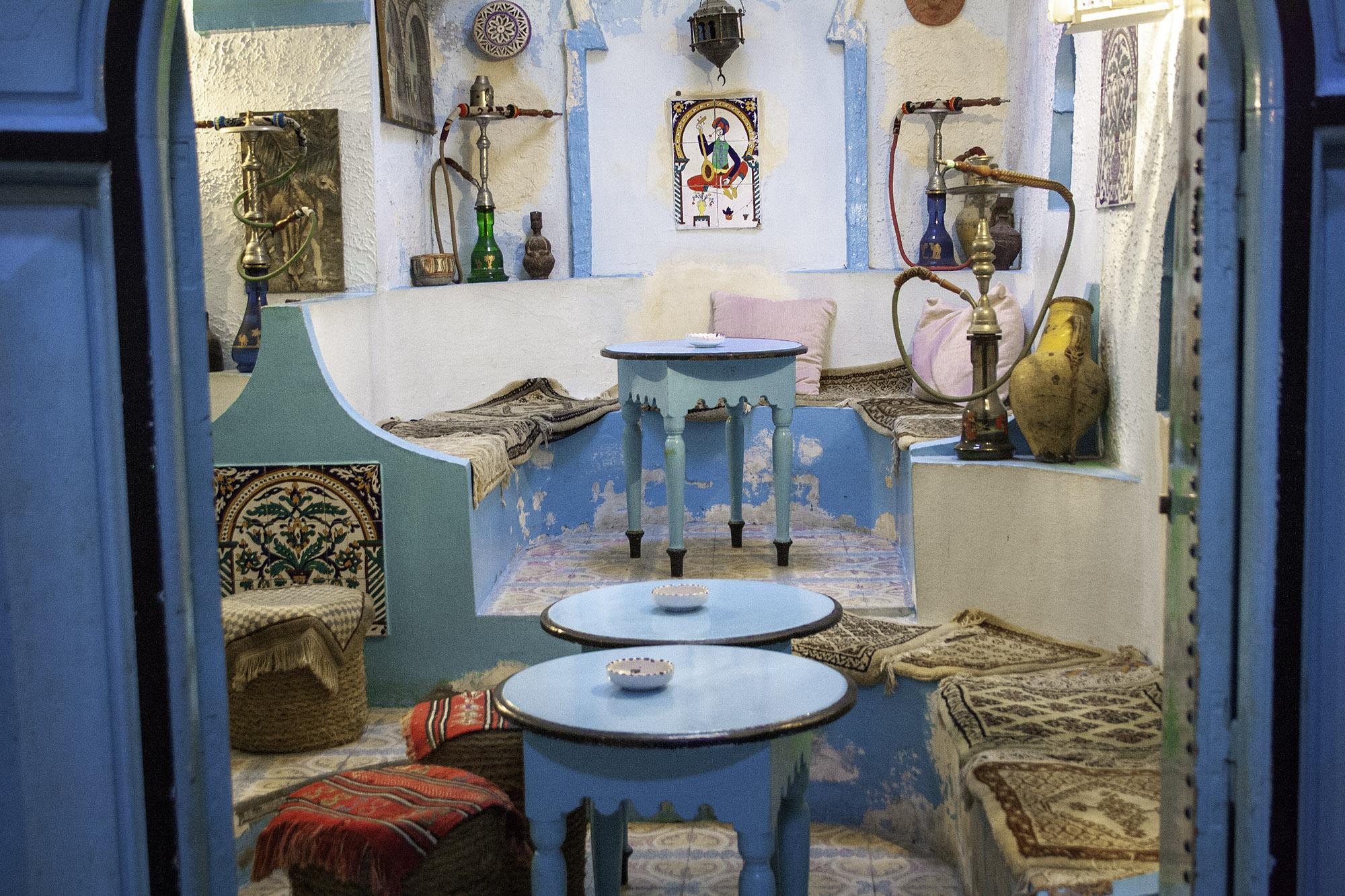 tunesie4.jpg
