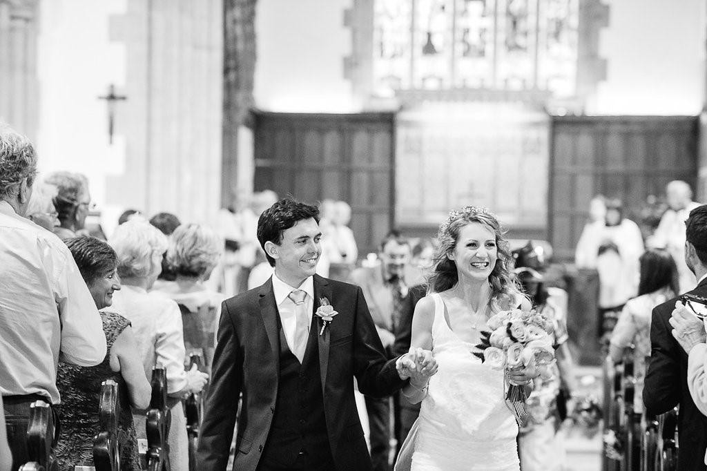 wedding couple shot.jpg