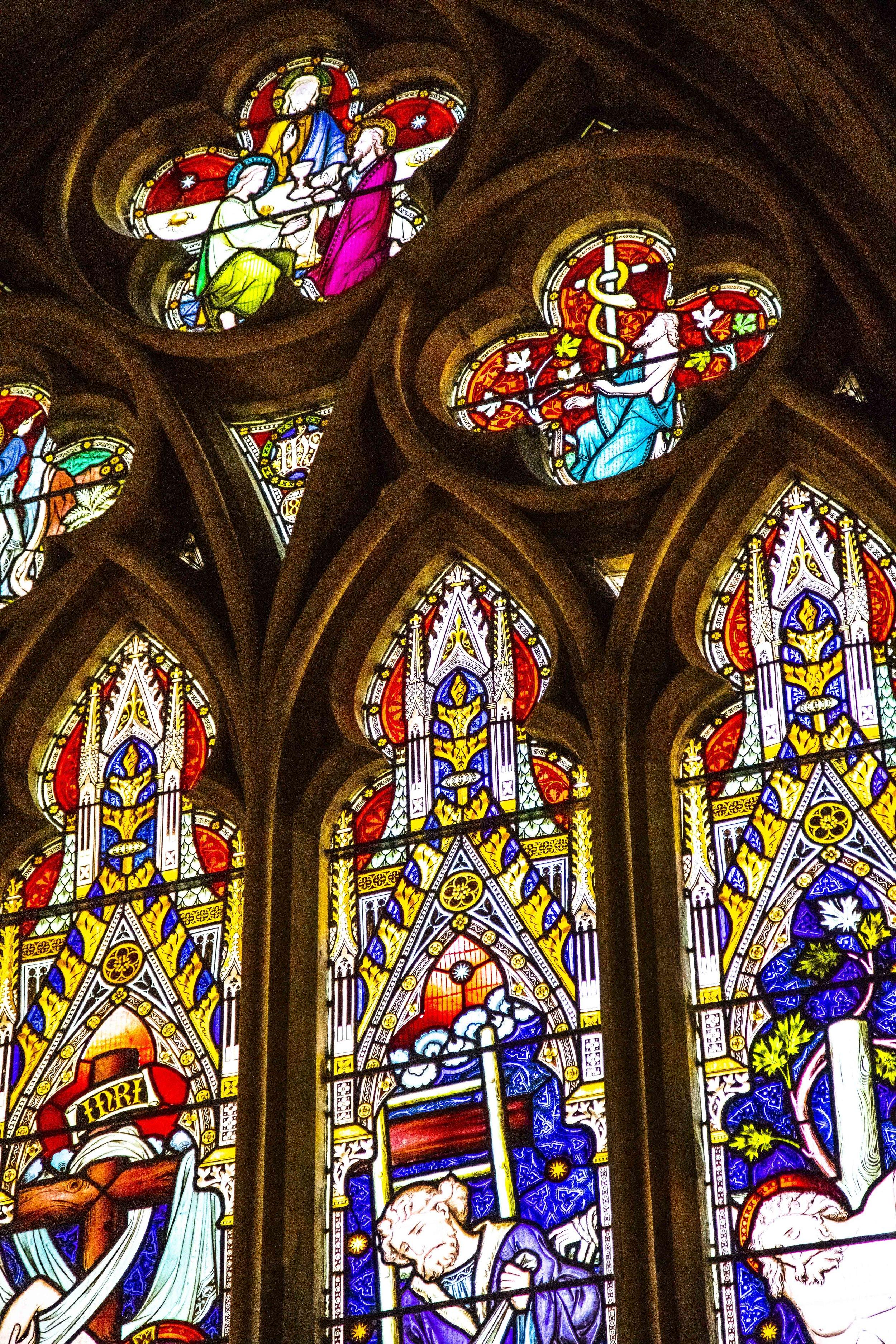HolyTrinityService6 stained glass.jpg