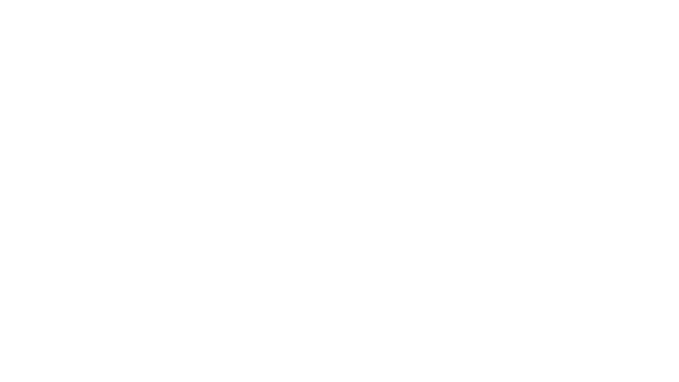 festival-of-beer-logos-towcester-mill-brewery-logo-white.png