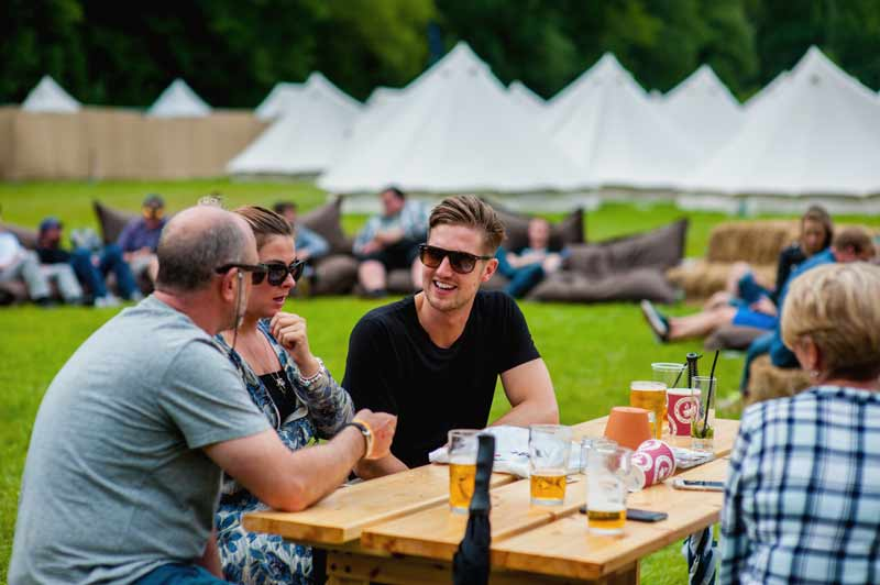 glamping-option-at-the-festival-of-beer-002.jpg