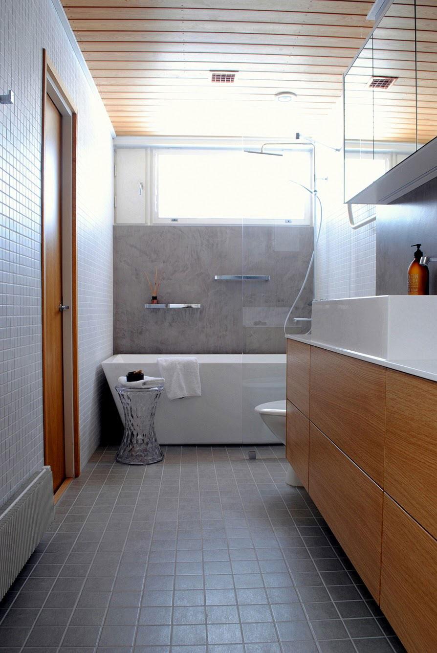 Talvitie design_sisustussuunnittelu_kylpyhuone.jpg