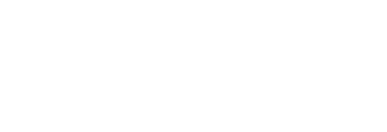 clarabridge_logo_drkgray-white.png
