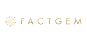 FactGem provides a Data Fabric that combines data from platforms and applications separated by purpose, geography, or organization into a unified data environment.