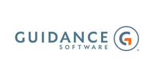 Guidance solutions let you readily establish visibility to every network endpoint allowing intelligence to fuel effective security, risk and compliance, legal and internal investigations.