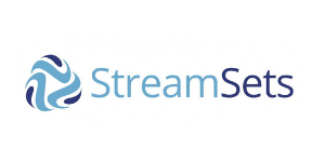 StreamSets offers a DataOps platform for the hybrid cloud allowing agencies to be more agile and improve the operations surrounding continuous data movement. Our DataOps platform equips enterprises with the ability to build dataflows ten times faster than before and continuously move data with end-to-end visibility, control, and security.