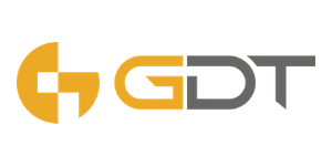 GDT Government Cloud is an enterprise-class hybrid cloud service that delivers the VMware capabilities most government organizations are using today, with the added security and compliance assurance provided by FedRAMP authorization