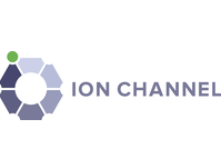 Ion Channel is a software supply-chain risk-management platform developed for government CISO's and engineering teams to secure enterprise development and operations by automating governance as software and automate actions based on live data.