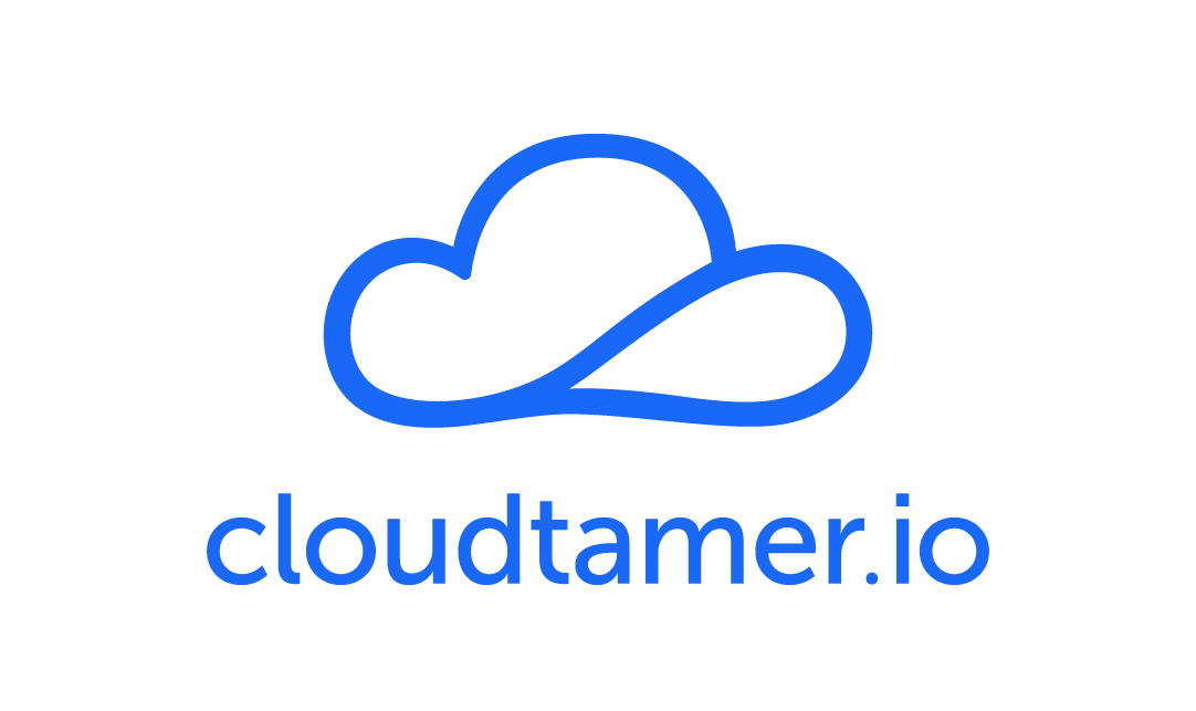 Cloudtamer.io is a comprehensive cloud agnostic governance solution that allows you to enforce cloud budgets, cloud compliance, identify and access management roles at scale.