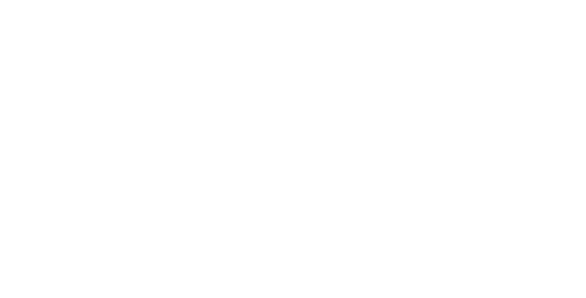 myworkdrivewhite.png