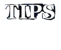 tips web.png