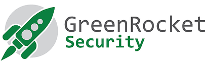Green Rocket Security specializes in the creation of security software, backup and cloud storage, and other customer-focused solutions. They deliver their solutions to a large variety of small businesses and enterprises, such as law enforcement, healthcare, education, and more.