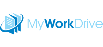 MyWorkDrive provides a software-only, on-premises solution for secure remote file access from anywhere for any device. Users gain access in minutes without Sync, VPN, RDP or migrating data.