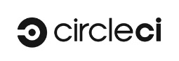 CircleCI is a cloud-based Continuous Integration and Delivery (CI/CD) platform that transforms how government agency teams build and deliver great software applications at the speed of business.
