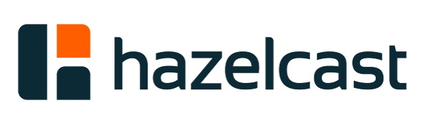 Hazelcast is the leading in-memory computing platform that enables organizations to leverage a highly resilient and elastic memory resource for data at rest and in motion. Their technology is behind many of today's leading financial, e-commerce/retail, telecommunications, healthcare and government organizations.