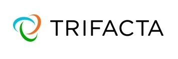 Trifacta is focused on providing software that helps individuals and organizations more efficiently explore, transform and join together diverse data for analysis.