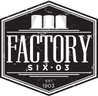 factory-logo.png