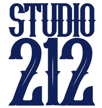 Studio 212 2019 Logo 2.jpg