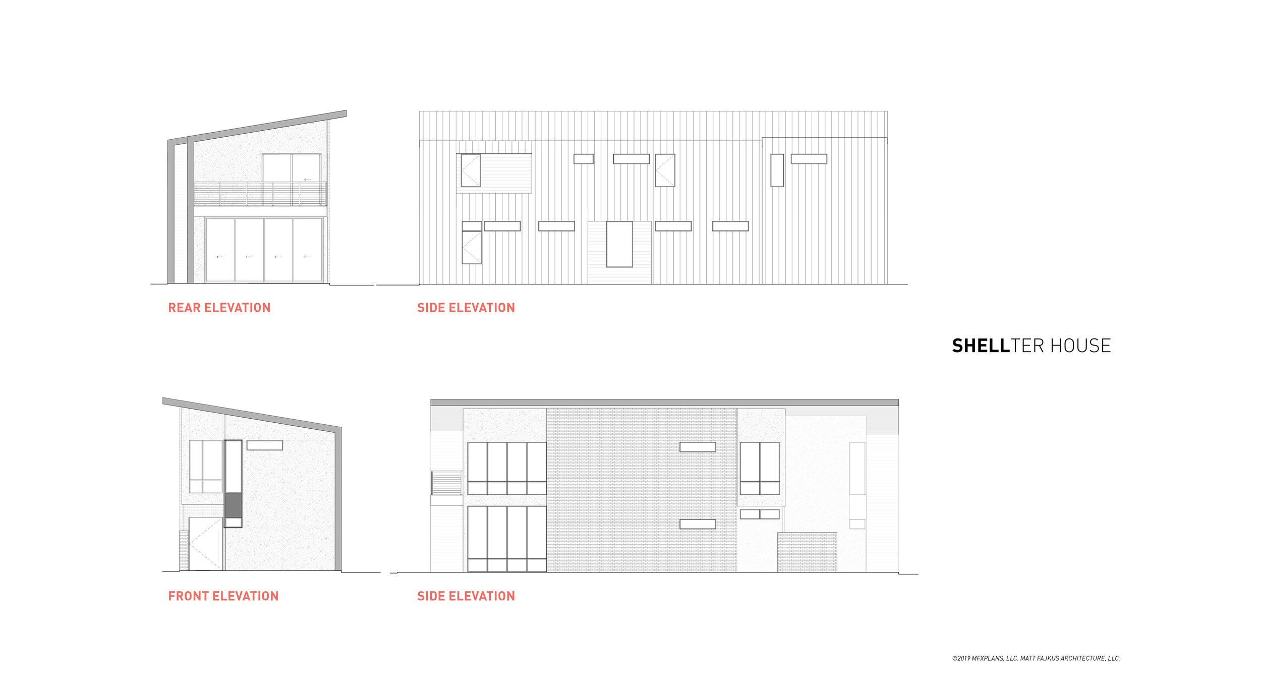 MFxPlans_ShellterHouse_Graphic elevations (web).jpg