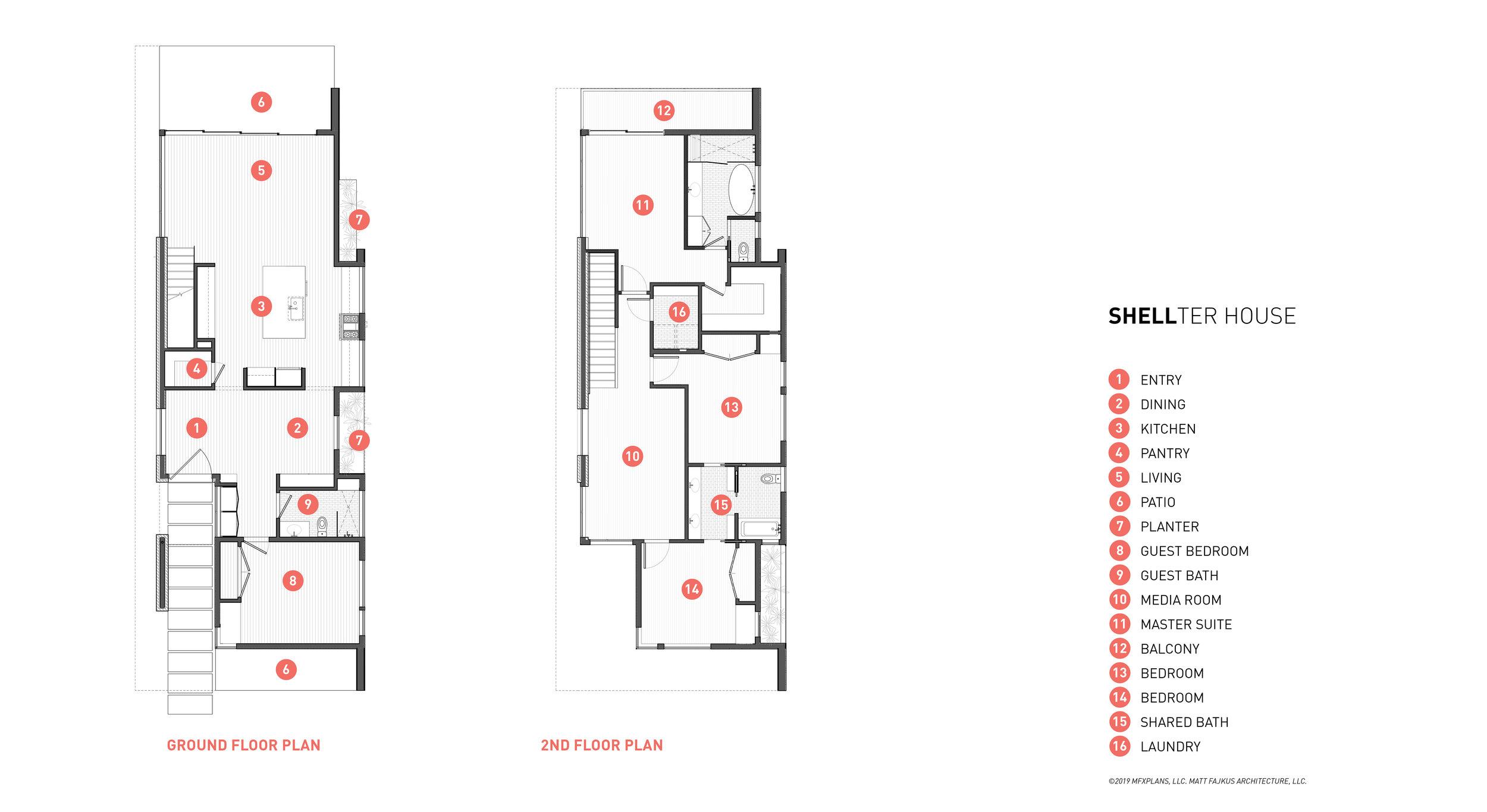 MFxPlans_ShellterHouse_Graphic Plans (web).jpg