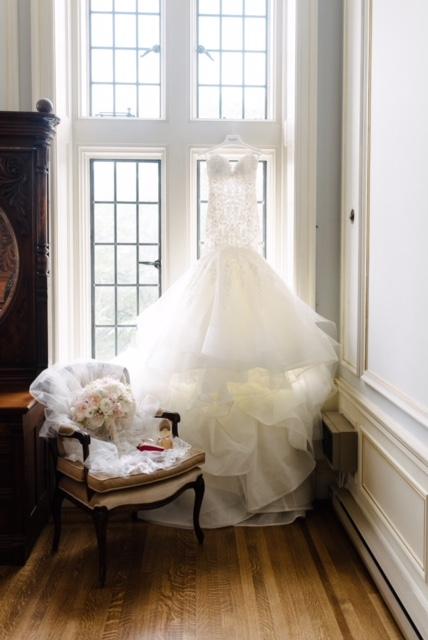 Stephanie's Gown.jpg
