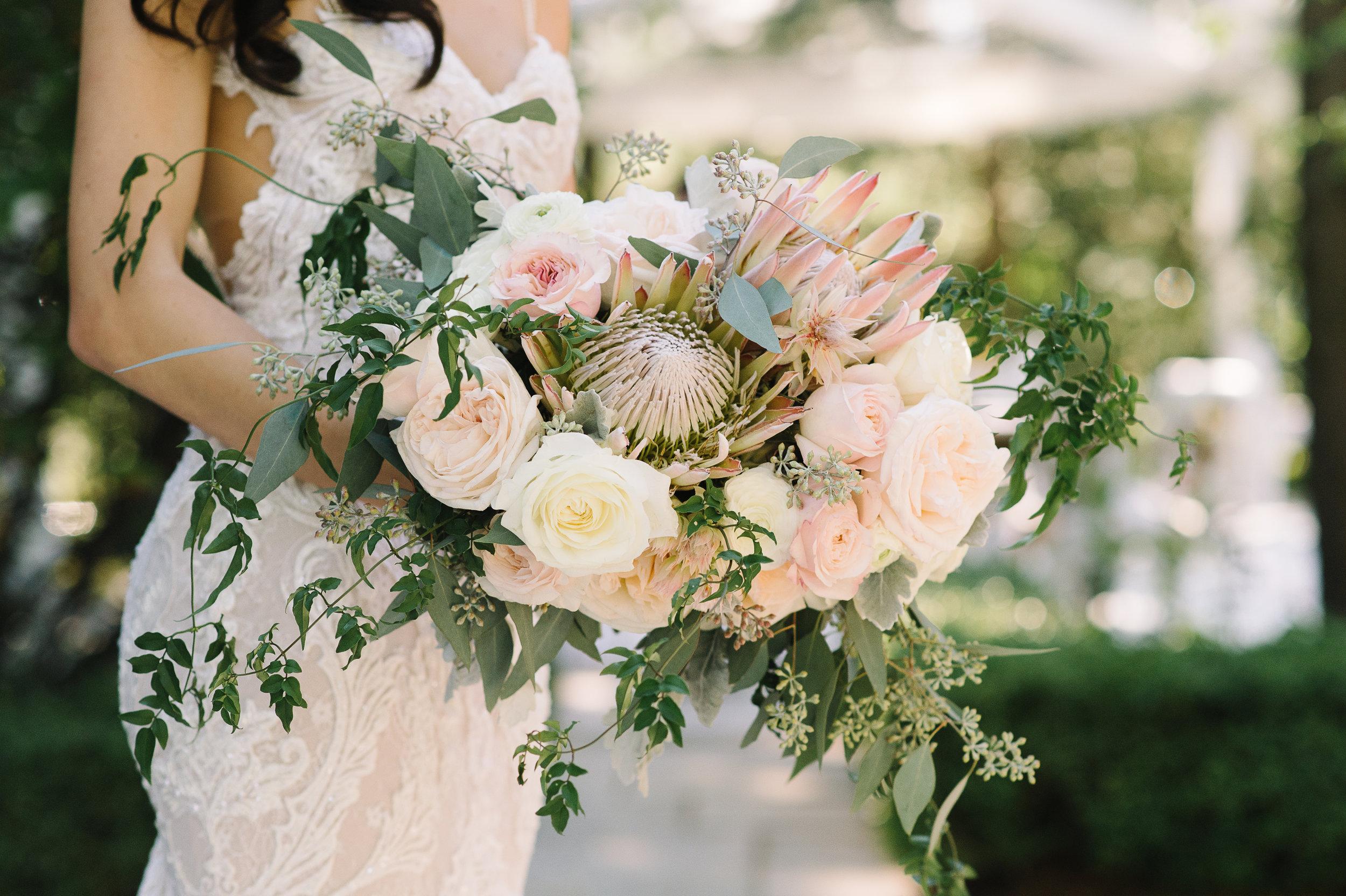 Vanessa's Bouquet.jpg
