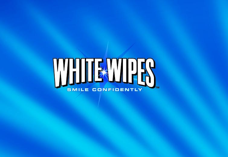 White Wipes Logo with background.jpg