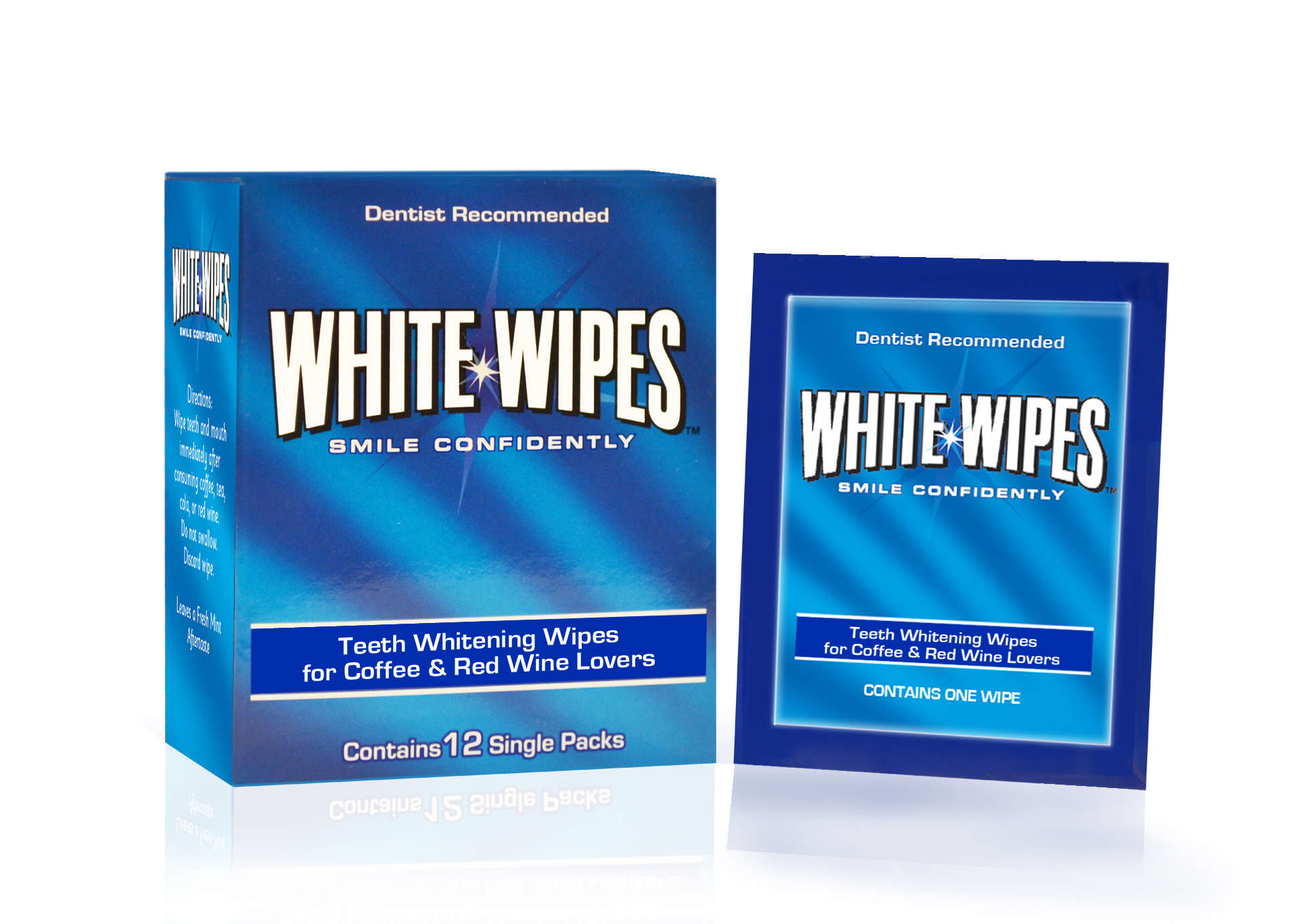 White Wipes Main Photo 1 - 2018 (1).jpg