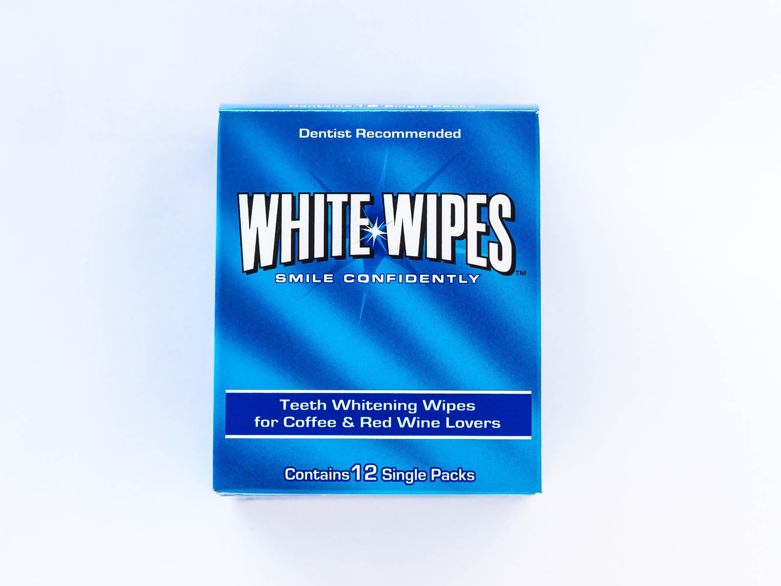 White Wipes3-1.jpg