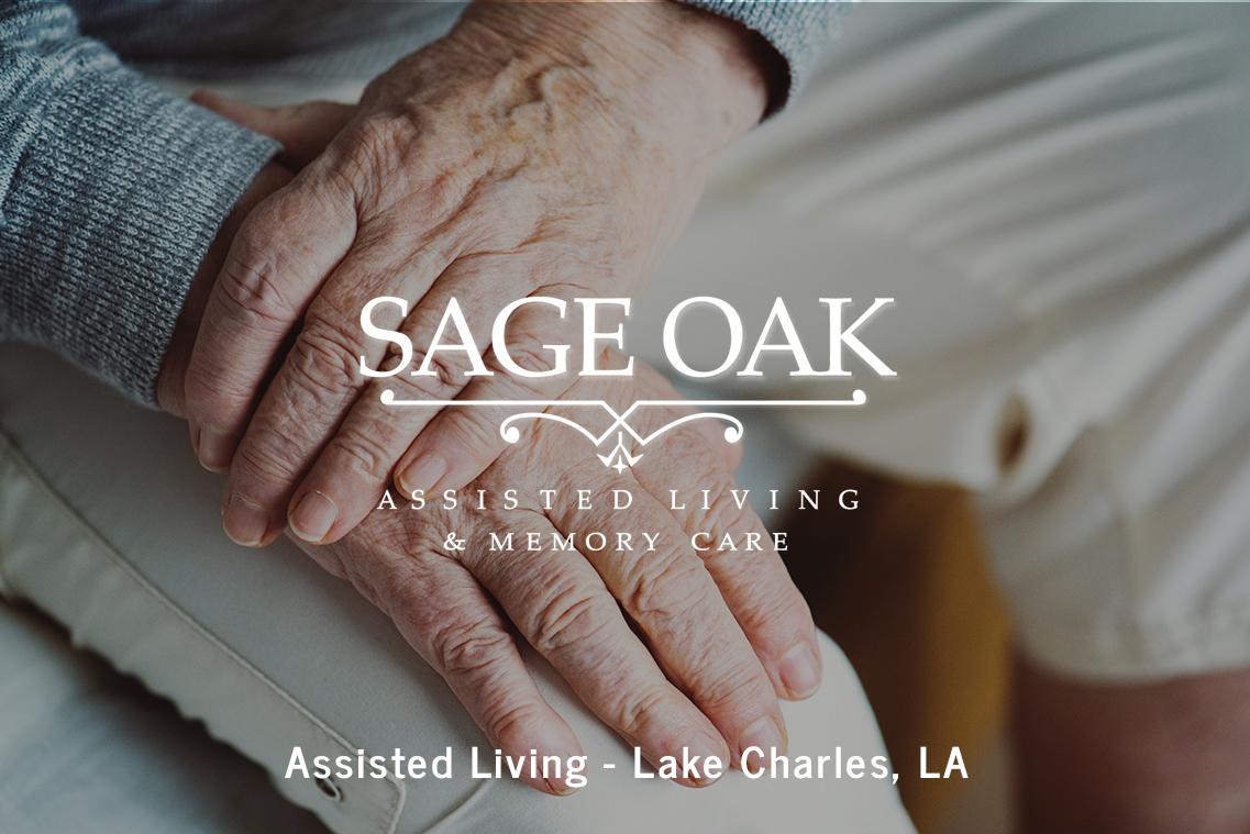 Sage Oak.jpg