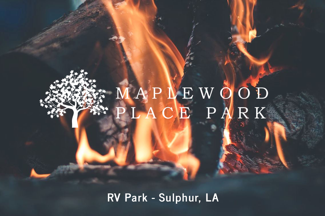maplewood park place.JPG
