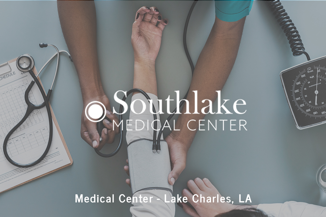 Southlake Medical Center.jpg