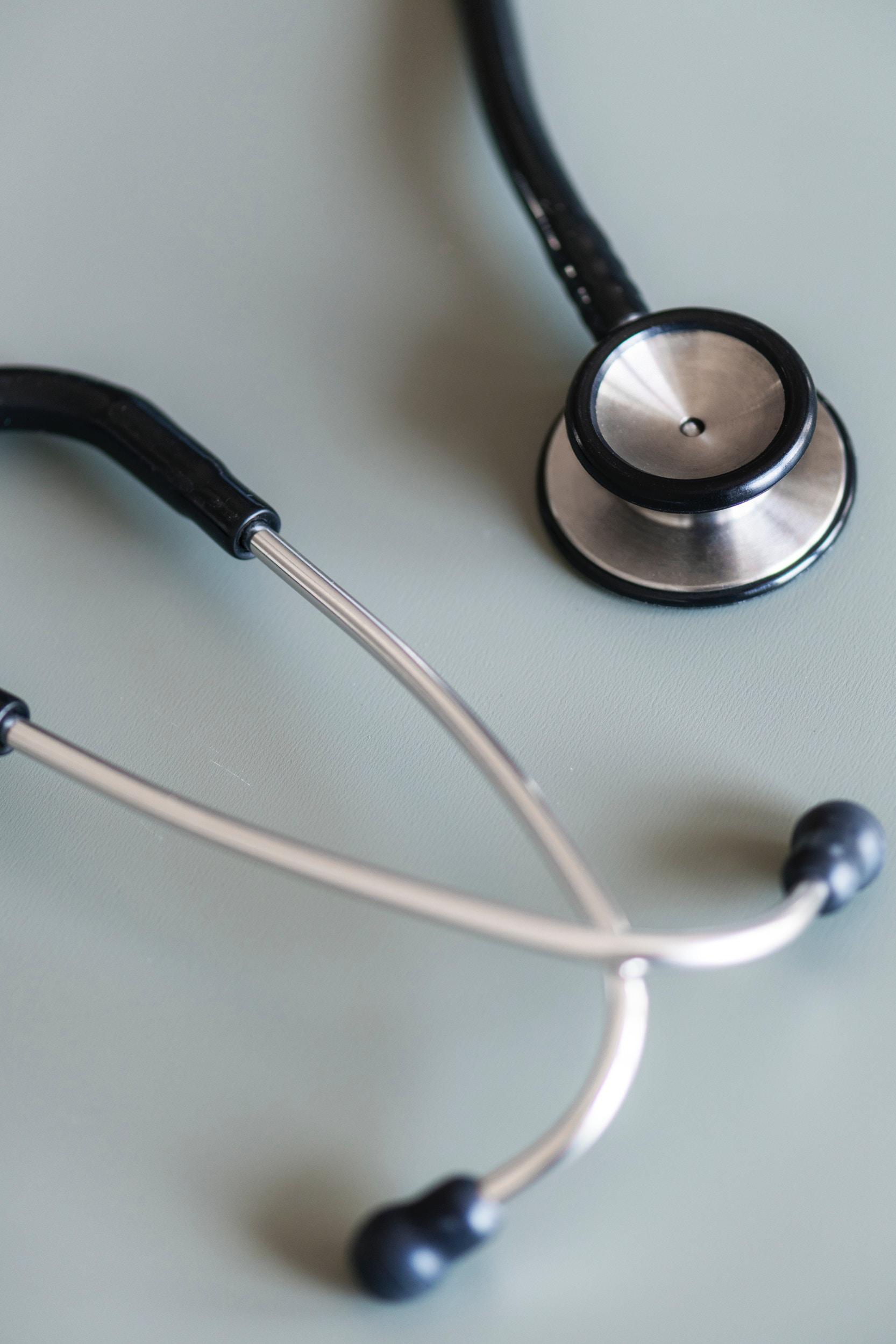 SOUTHLAKE MEDICAL - Medical Center