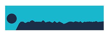 Southlake+Medical+Logo+Design