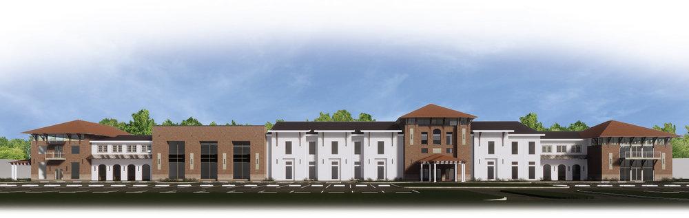 Southlake+Medical+Center+-+greenleaf-lawson-architects.jpg