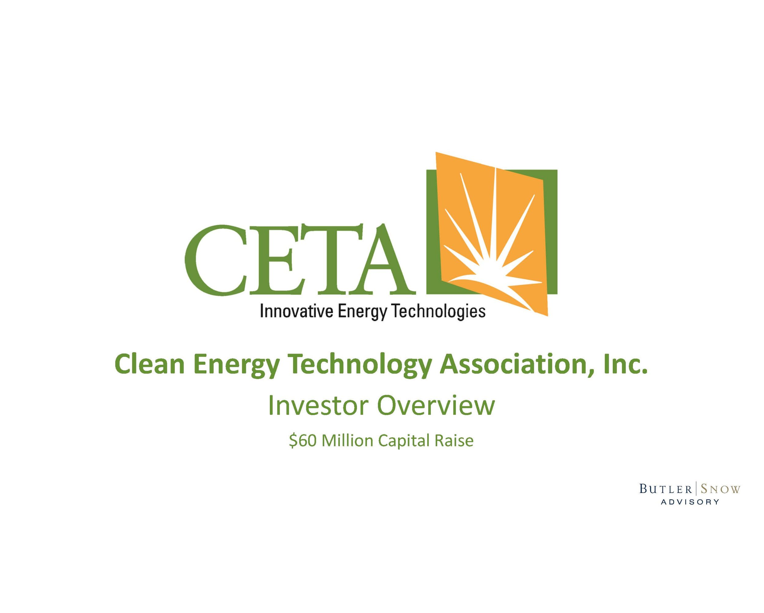 CETA.Overview$60Mil_Page_01.jpg