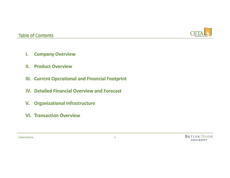 CETA.Overview3.jpg