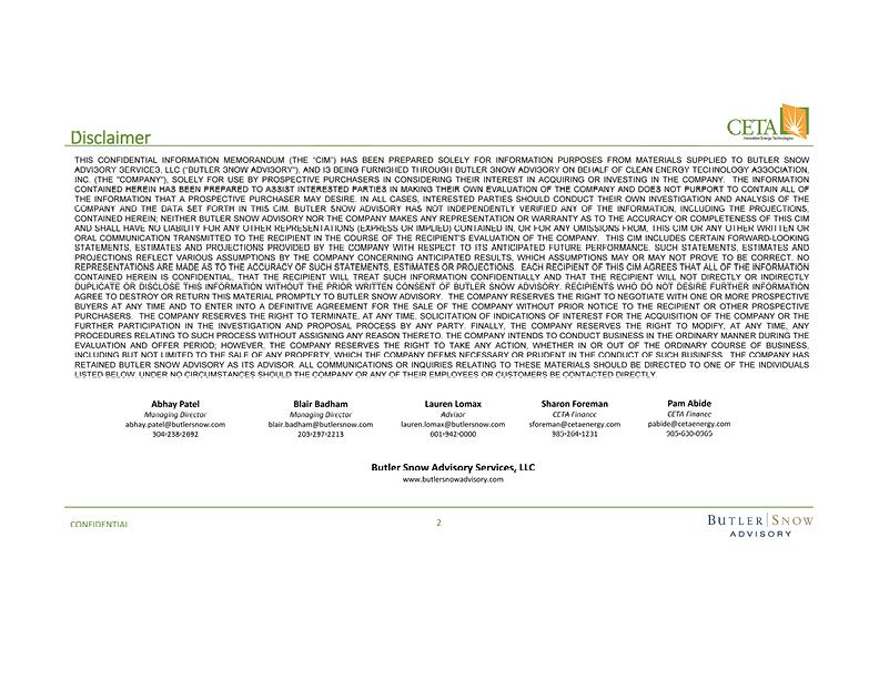 CETA.Overview2.jpg