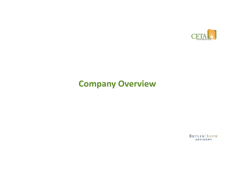 CETA.Overview4.jpg