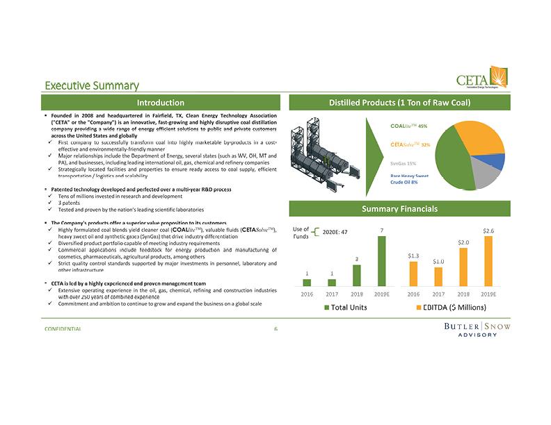 CETA.Overview6.jpg