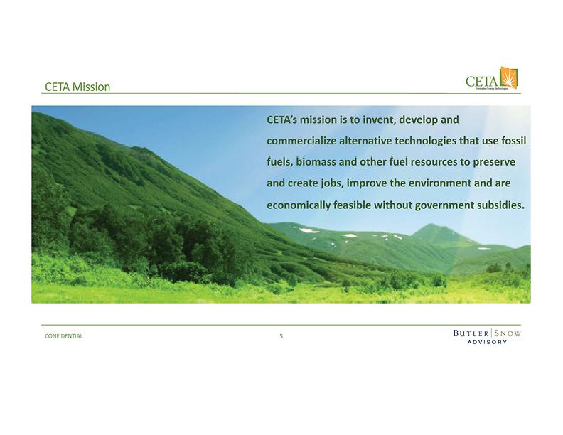 CETA.Overview5.jpg