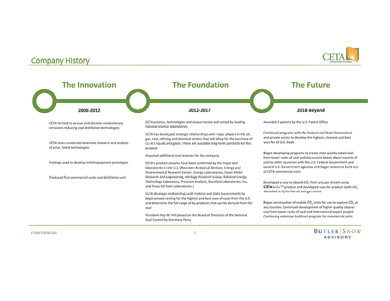 CETA.Overview7.jpg