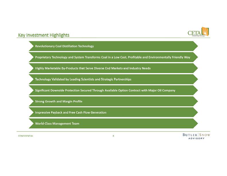 CETA.Overview8.jpg
