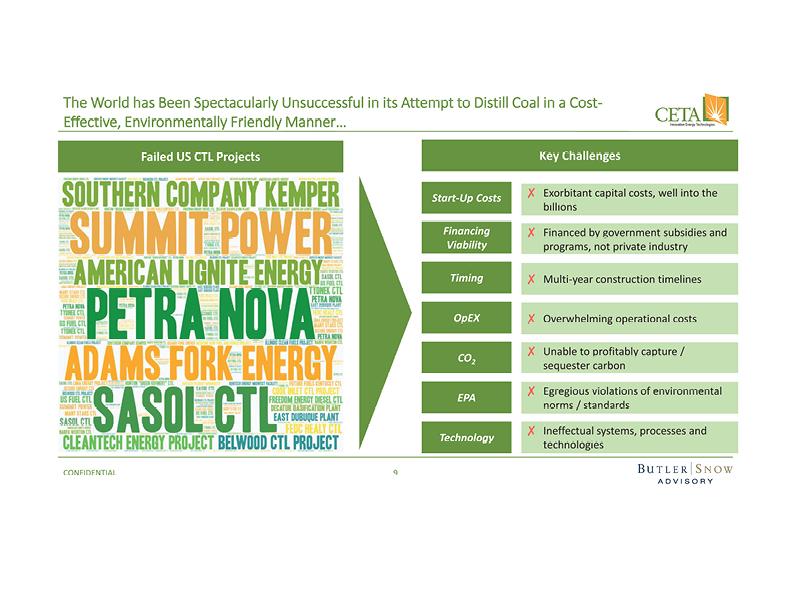 CETA.Overview9.jpg