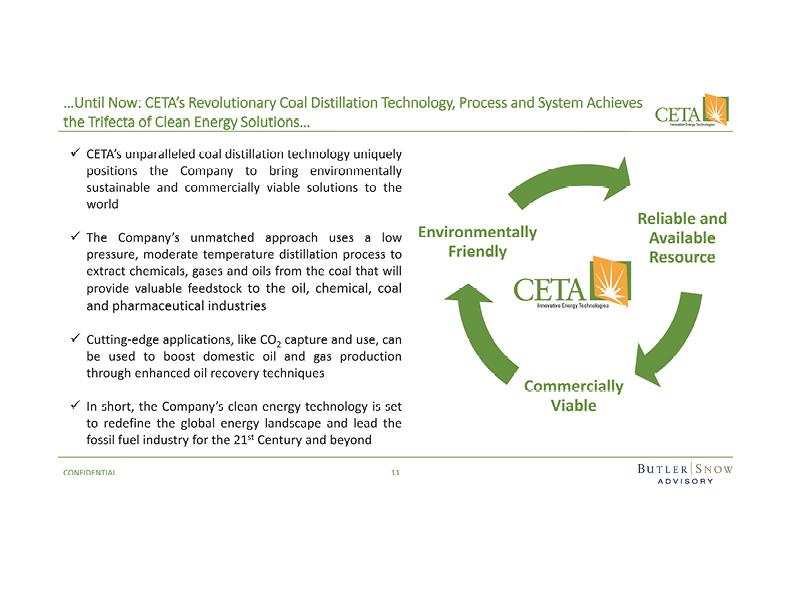 CETA.Overview11.jpg
