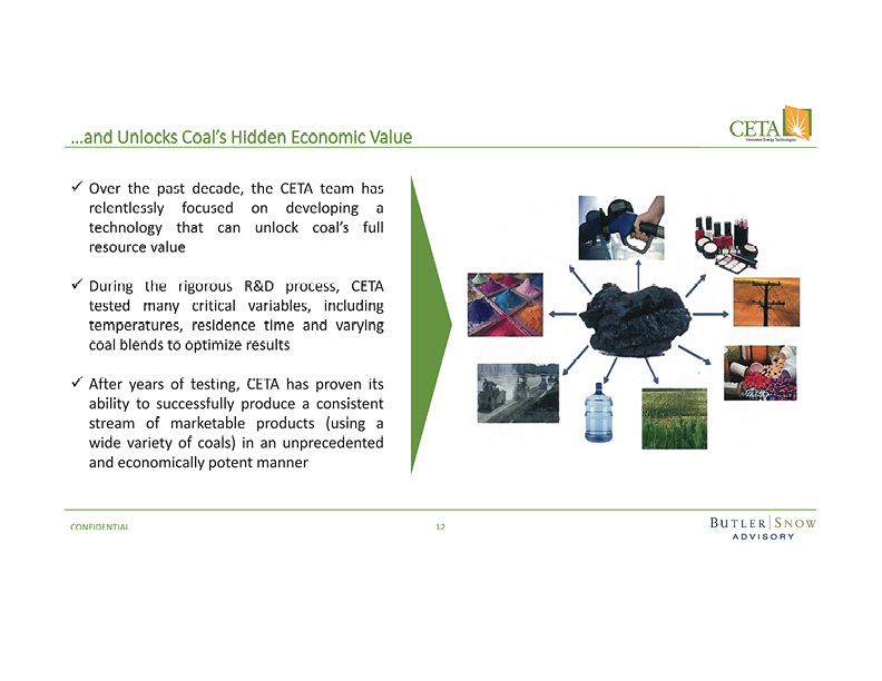 CETA.Overview12.jpg