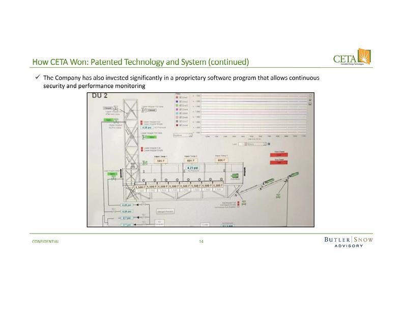 CETA.Overview14.jpg