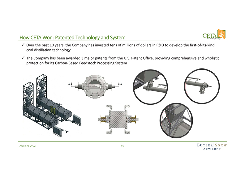 CETA.Overview13.jpg